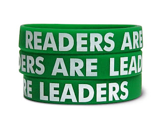 READERS-ARE-LEADERS